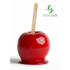 """Жидкость Кальянная Hangsen """"Sweety Apple"""" (Карамель/Яблоко)"""
