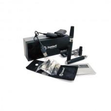 Электронная сигарета Joyetech Joye eGo-C 1000 мАч тип А - модель 2014