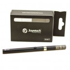 Электронная сигарета Joyetech Joye 510-T ONE