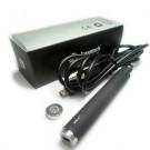 """Аккумулятор Joye eGo-C 1000 мАч Upgrade - """"passthrough"""""""