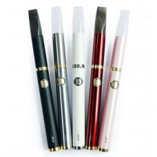 Электронная сигарета Joyetech Joye eCab