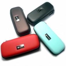 Футляр для электронной сигареты eGo - стандарт