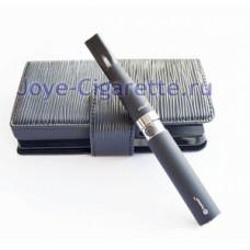 Переносное зарядное устройство - кейс для электронных сигарет Joye eGo-T и eGo-C