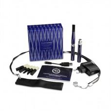 Электронная сигарета JSB VGO King